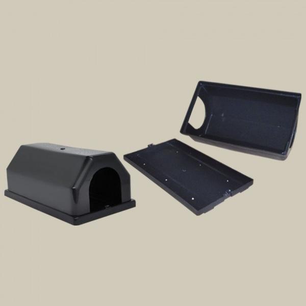 Túnel para armadilha adesiva - Colly