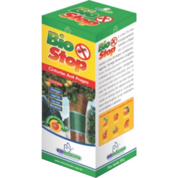 Bio Stop Bobina - Biocontrole