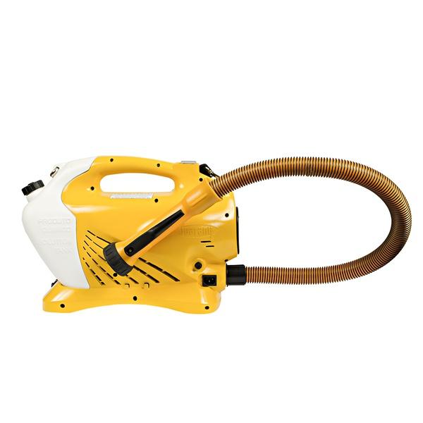 Nebulizador Atomizador Elétrico A Frio Naf 127v 4l - Guarany
