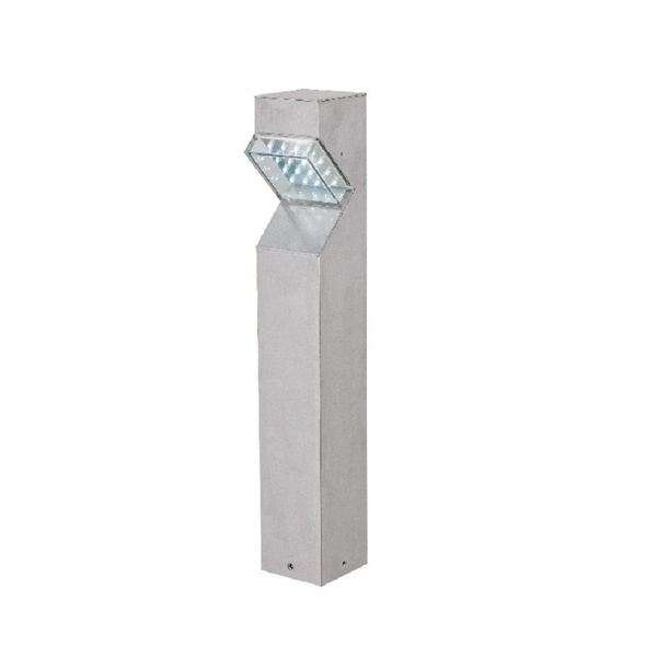POSTE BALIZADOR LED 0.96W - 127V - EG87125
