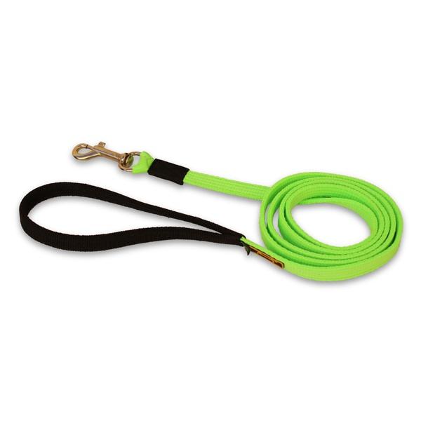 Guia Amorosso® (Verde Claro e Preto)