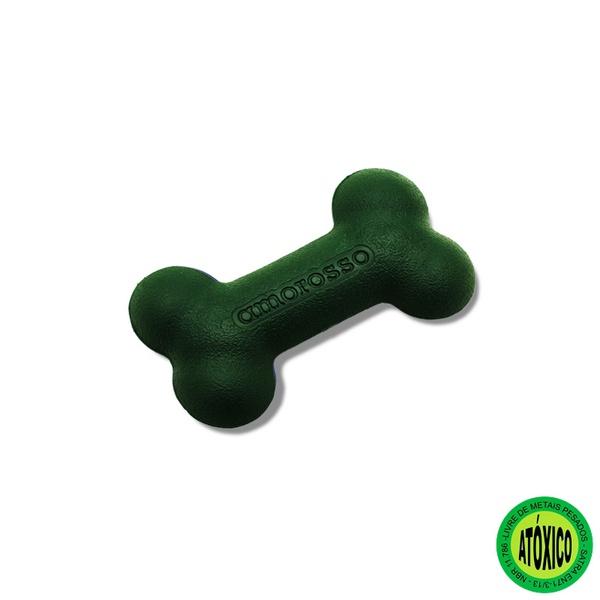 Amorossinho Pequeno / Verde