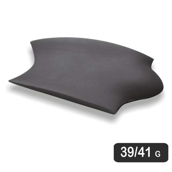 ABÓBODA PLANTAR - 39/41 G