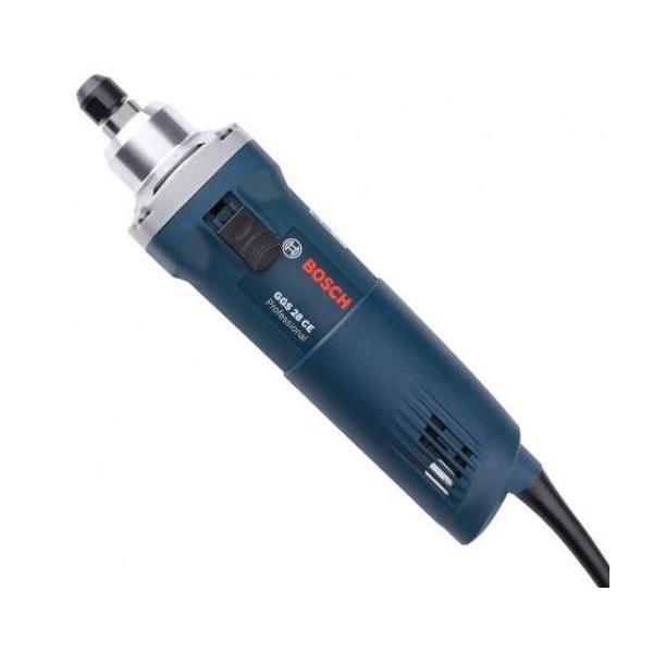 RETIFICA 650W 1/4 220V - BOSCH
