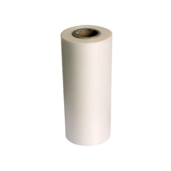 BOPP VELVET - SOFT TOUCH ( VELUDO) - 2 m x 32 cm