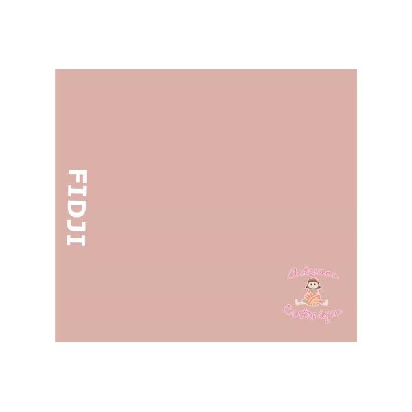 COLOR PLUS FIDJI ( ROSA CHÁ) - 2 FOLHAS A3
