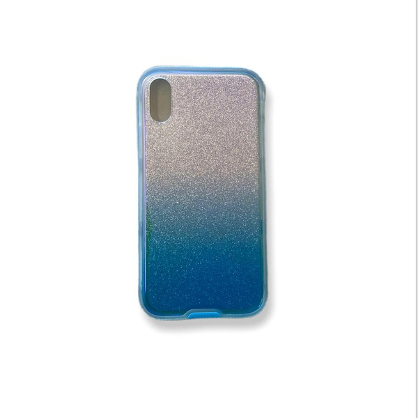 Case Brilho Degrade - IPHONE XR