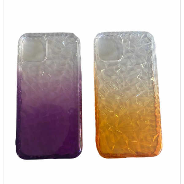 Case Degrade - IPHONE 11 PRO