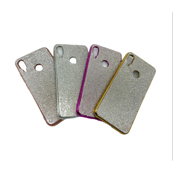 Case Strass - IPHONE 7