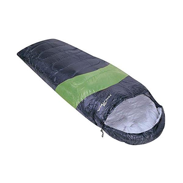 Saco de dormir Viper NTK 5ºC A 12ºC