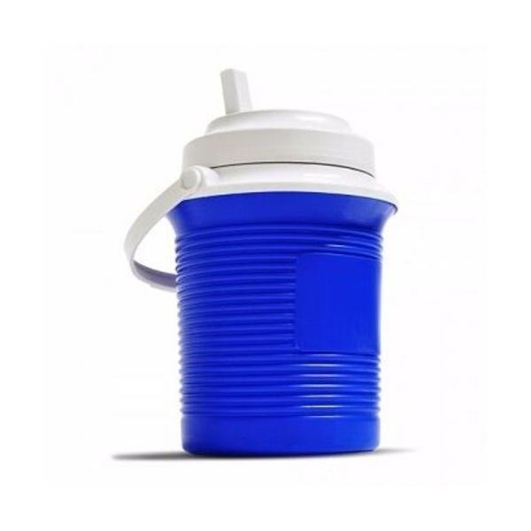 Cantil EasyCooler 2 litros