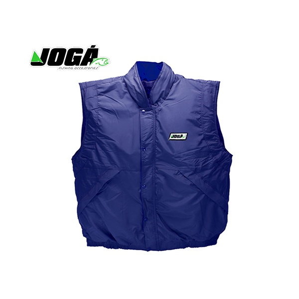 Colete Flotex Jogá - XG até 130kg