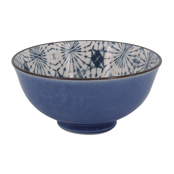 Bowl Lala Azul