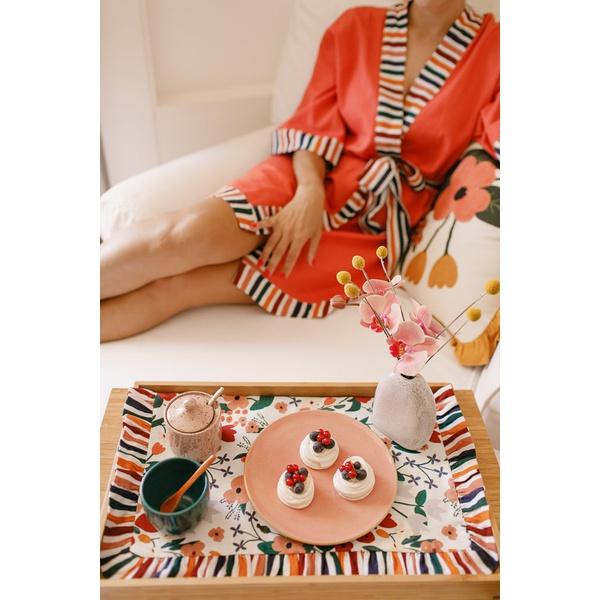 Kimono Íris