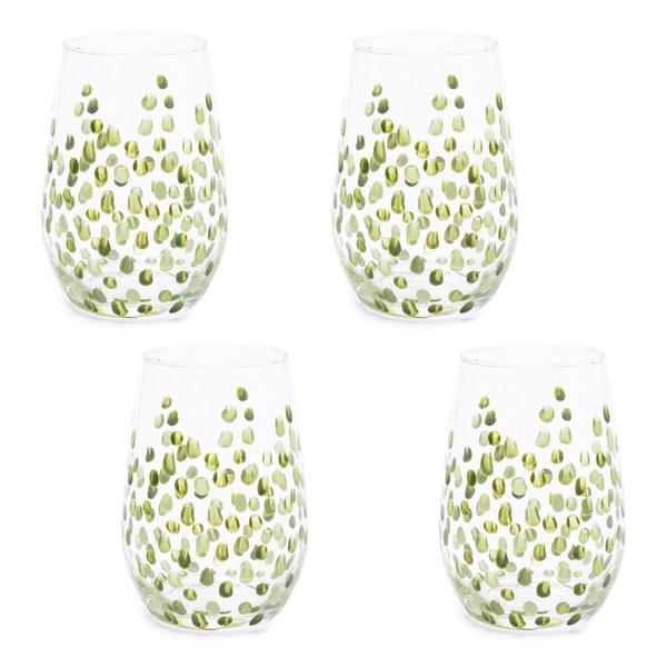Set de copos Douro