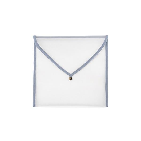 Porta guardanapo envelope