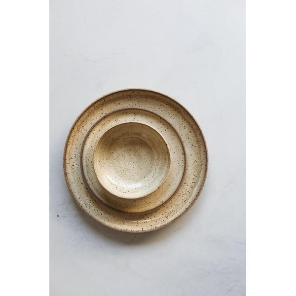 Cumbuca cerâmica