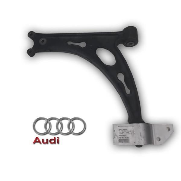 Bandeja de Suspensão Audi A3 2007 1K0407152AC Direito