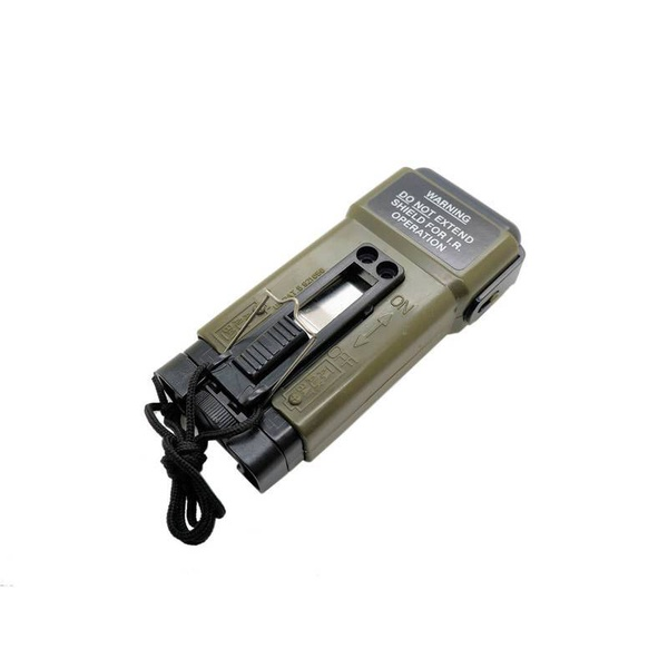 Airsoft Speed Loader MS2000
