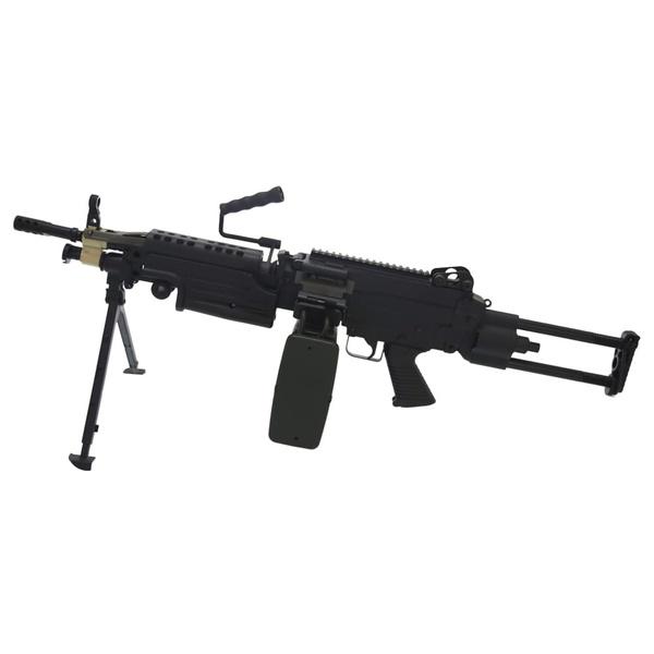 FN HERSTAL M249 PARA