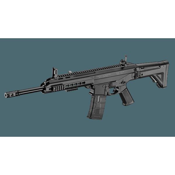 Rifle de Airsoft Elétrico aeg ICS APE 231R