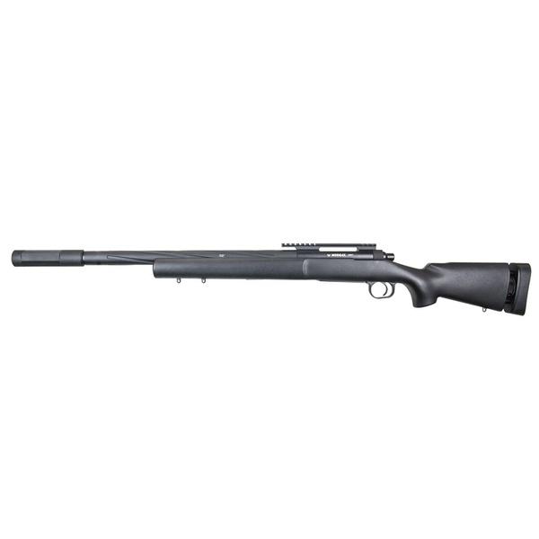 Rifle de airsoft Sniper MODIFY SNIPER MOD24X G-SPEC 65201-06