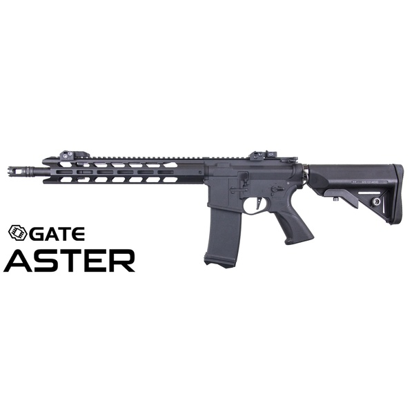 Rifle de Airsoft Eletrico Modify XTC-G1M ASTER 65101-52