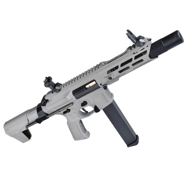 Rifle de airsoft ICS AEG CXP-MARS IMG-420-1R PDW9