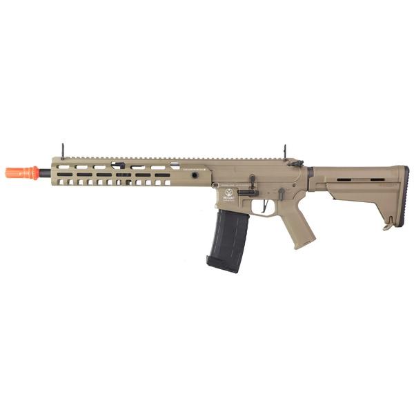 Rifle de Airsoft ARES AMOEBA AEG MUTANT AMM13 AM-M004-DE