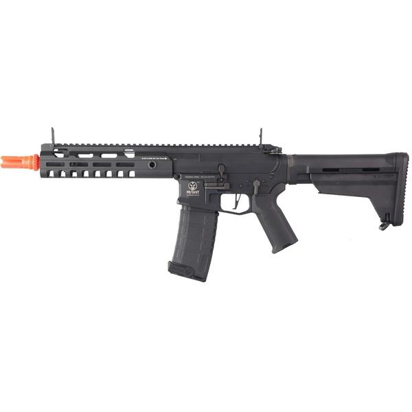 Rifle de Airsoft Elétrico ARES AMOEBA AEG MUTANT AMM9 AM-M003