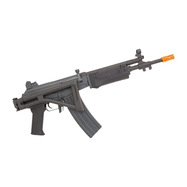 Rifle de Airsoft Elétrico CYMA AEG GHALIL CM043B