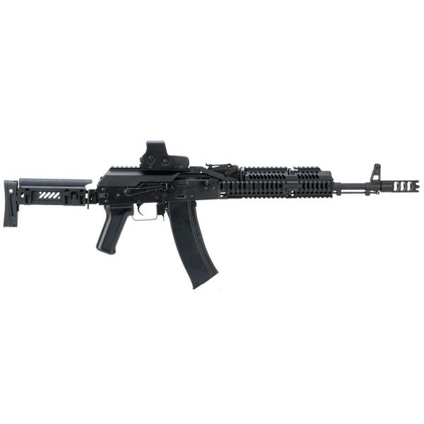 Rifle de Airsoft LCT AEG 74 ZKS - 74M