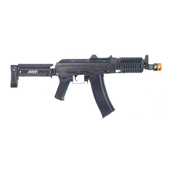 Rifle de Airsoft LCT AEG 74 ZKS – 74UN