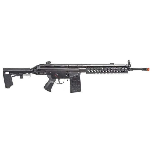 Rifle de Airsoft LCT AEG G3 LC – 3AR