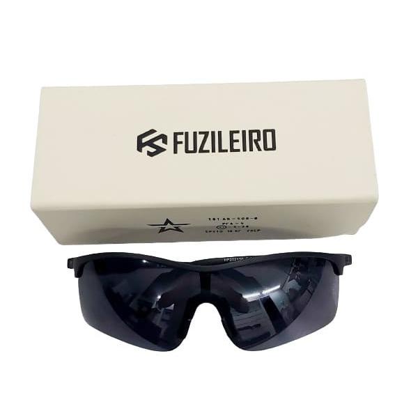 Oculos de Proteção Fuzileiro Sniper