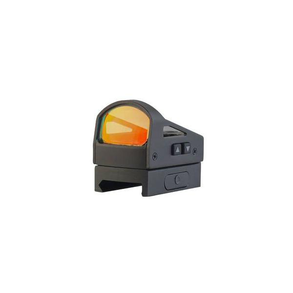Red Dot Micro dot ERD3012 Mount 22mm