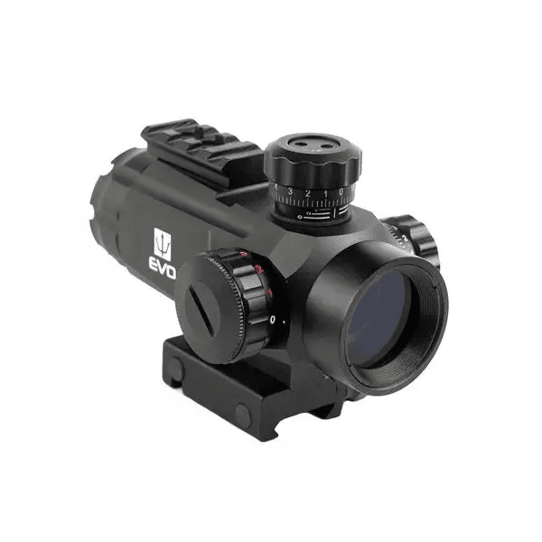 RED DOT EVO Arms - Red Dot 1x35 RGD