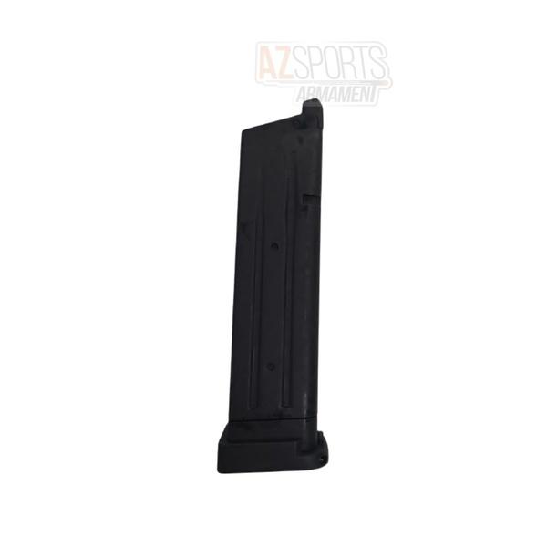 Magazine Pistola GBB John Wick Taran Tactical R601