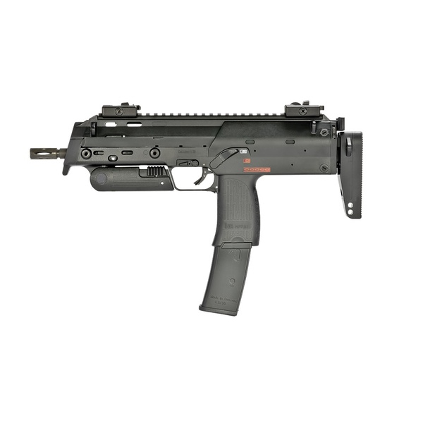 RIFLE DE AIRSOFT VFC MP7A1 GBBR BLOWBACK