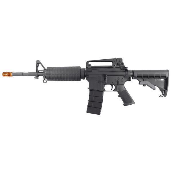 KJW M4 V3 GBBR