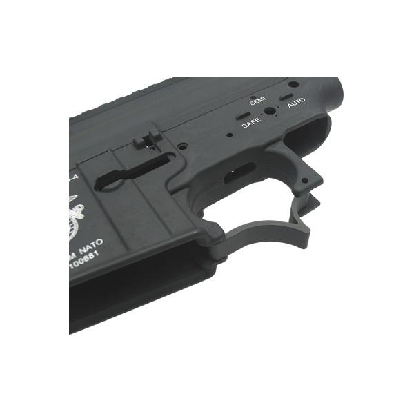Protetor de Gatilho M4