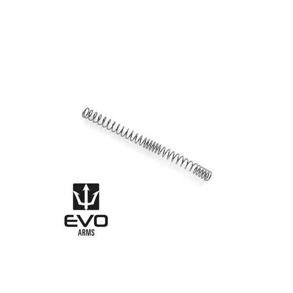 EVO Arms - Mola Principal M4 - M120 - AEG ( 360 fps) - S21-110