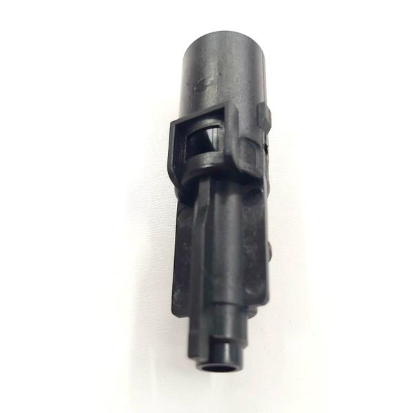 Airsoft Air Nozzle SRC Gbb M9