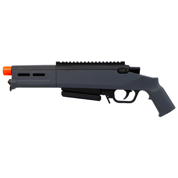 RIFLE DE AIRSOFT ARES AS03