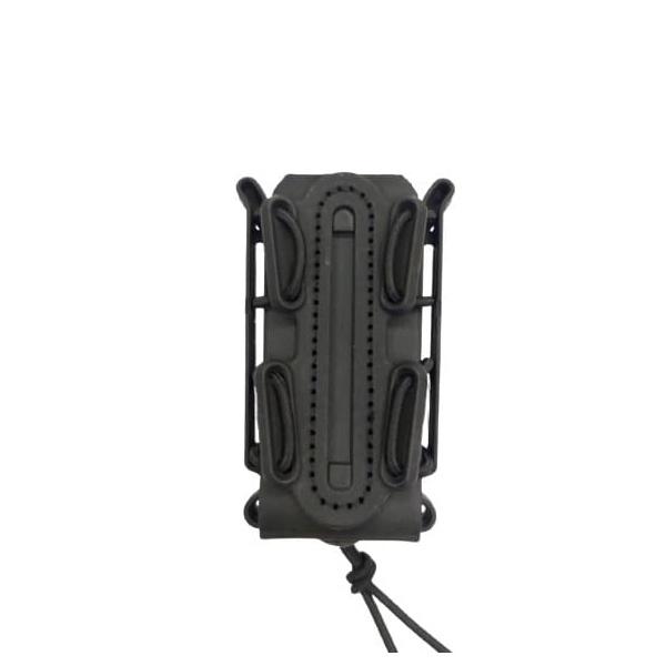 Evo Tactical Scorpion porta carregador universal para pistolas