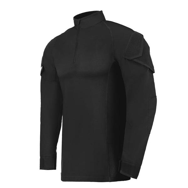 Camisa de Combate Invictus Operator
