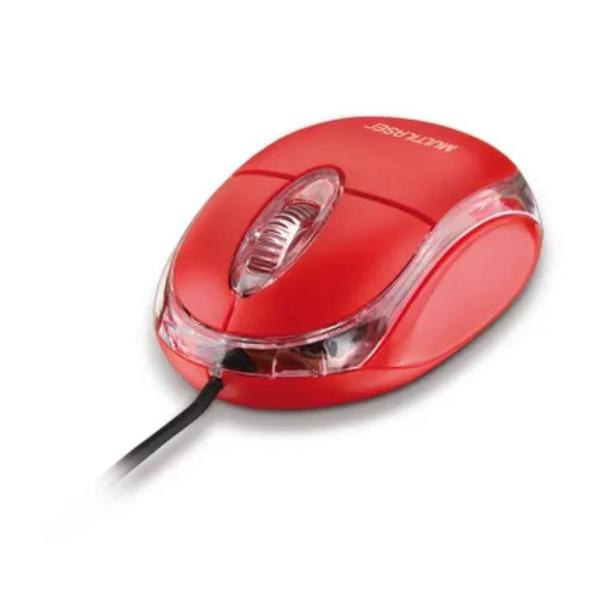 MOUSE CLASSIC VM USB MO003