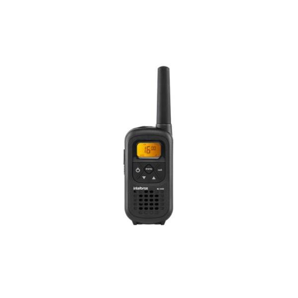 RÁDIO COMUNICADOR RC-4002