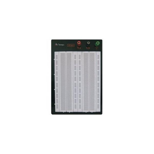 PROTOBOARD 1680 FUROS MP-1680A