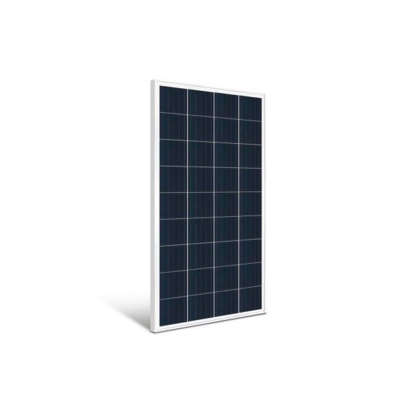 PAINEL SOLAR FOTOVOLTÁICO 150W 12V RS6E-150P